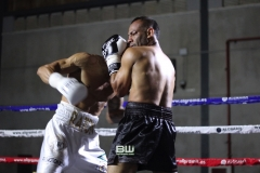 Boxeo Ratón Perez 8-06-19 178