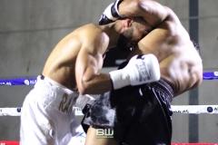 Boxeo Ratón Perez 8-06-19 179