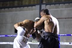 Boxeo Ratón Perez 8-06-19 180