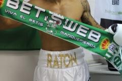 Boxeo Ratón Perez 8-06-19 1819