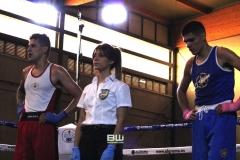 Boxeo Ratón Perez 8-06-19 1825