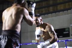Boxeo Ratón Perez 8-06-19 187