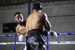Boxeo Ratón Perez 8-06-19 200