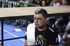 Boxeo Ratón Perez 8-06-19 202