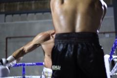 Boxeo Ratón Perez 8-06-19 212