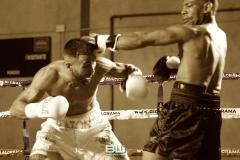 Boxeo Ratón Perez 8-06-19 22