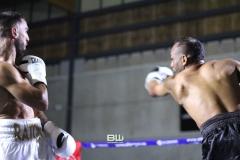 Boxeo Ratón Perez 8-06-19 222