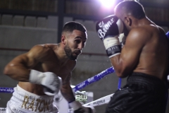 Boxeo Ratón Perez 8-06-19 224