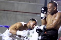 Boxeo Ratón Perez 8-06-19 23
