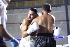 Boxeo Ratón Perez 8-06-19 231