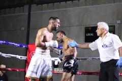 Boxeo Ratón Perez 8-06-19 252