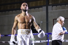 Boxeo Ratón Perez 8-06-19 253