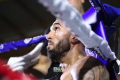 Boxeo Ratón Perez 8-06-19 254