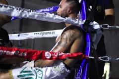 Boxeo Ratón Perez 8-06-19 255