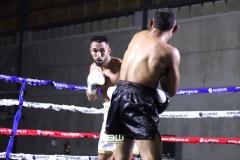 Boxeo Ratón Perez 8-06-19 274