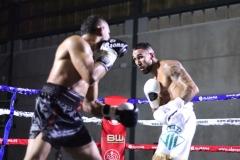 Boxeo Ratón Perez 8-06-19 275