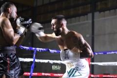 Boxeo Ratón Perez 8-06-19 276