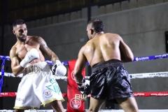 Boxeo Ratón Perez 8-06-19 279