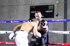 Boxeo Ratón Perez 8-06-19 29