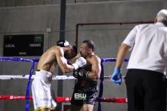 Boxeo Ratón Perez 8-06-19 294