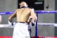 Boxeo Ratón Perez 8-06-19 30