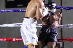 Boxeo Ratón Perez 8-06-19 301