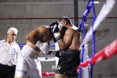 Boxeo Ratón Perez 8-06-19 304