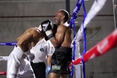 Boxeo Ratón Perez 8-06-19 306