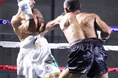 Boxeo Ratón Perez 8-06-19 308
