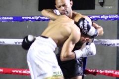 Boxeo Ratón Perez 8-06-19 31