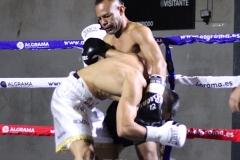 Boxeo Ratón Perez 8-06-19 32