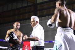 Boxeo Ratón Perez 8-06-19 33