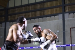 Boxeo Ratón Perez 8-06-19 335