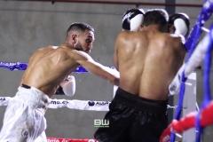 Boxeo Ratón Perez 8-06-19 344