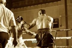 Boxeo Ratón Perez 8-06-19 360
