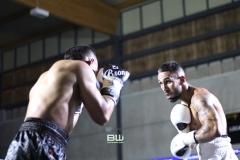 Boxeo Ratón Perez 8-06-19 362