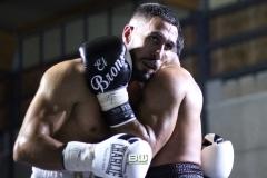 Boxeo Ratón Perez 8-06-19 373