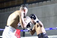 Boxeo Ratón Perez 8-06-19 38