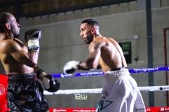 Boxeo Ratón Perez 8-06-19 380