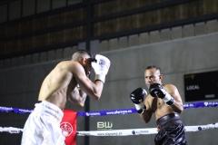 Boxeo Ratón Perez 8-06-19 39