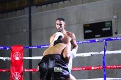 Boxeo Ratón Perez 8-06-19 396