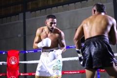 Boxeo Ratón Perez 8-06-19 403