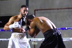 Boxeo Ratón Perez 8-06-19 412