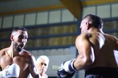 Boxeo Ratón Perez 8-06-19 430