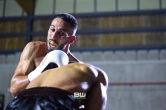 Boxeo Ratón Perez 8-06-19 432