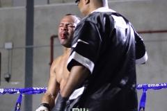 Boxeo Ratón Perez 8-06-19 436