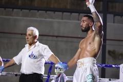 Boxeo Ratón Perez 8-06-19 443