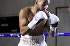 Boxeo Ratón Perez 8-06-19 45