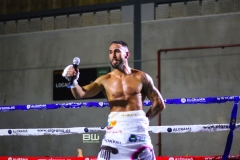Boxeo Ratón Perez 8-06-19 455