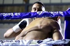 Boxeo Ratón Perez 8-06-19 49